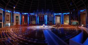 metropolitan cathedral 2