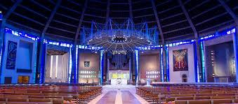 metropolitan cathedral3