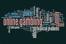 gambling 4