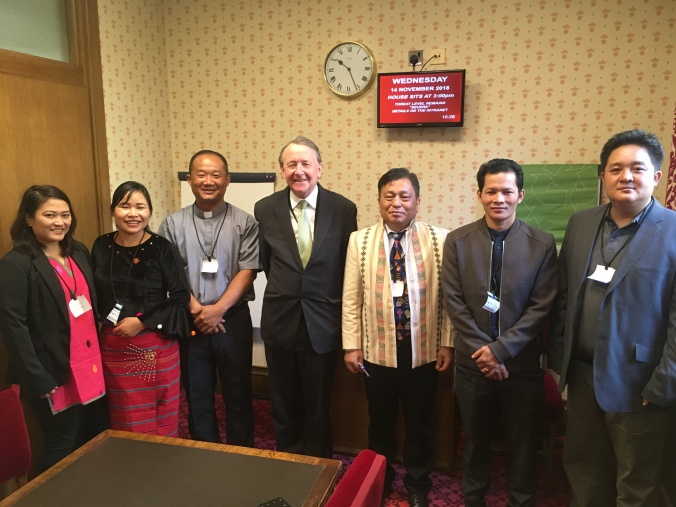 Kachin and Shan Human Rights Defenders.jpg