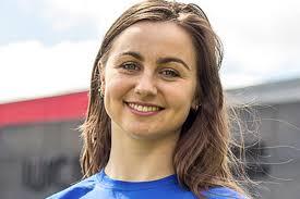Katie Ascough1