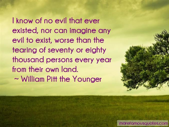 william-pitt-the-younger-quotes-1.jpg