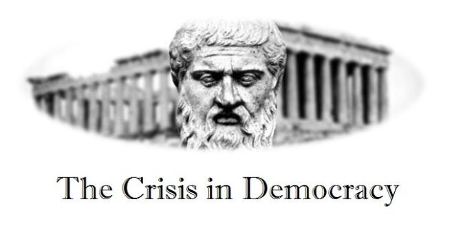 Crisis-Democracy-2