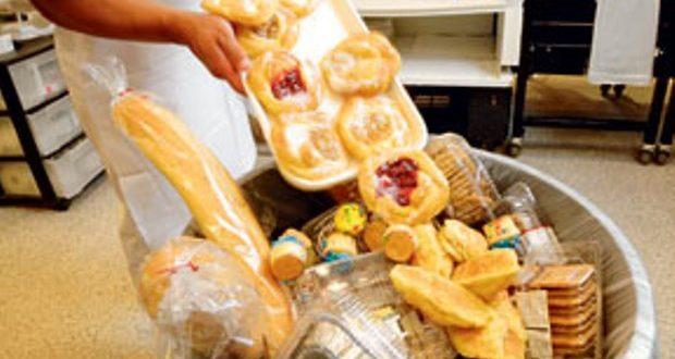 Food-Waste2-2016-620x330