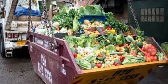 foodwasteactionpage.jpg__1500x670_q85_crop_subsampling-2