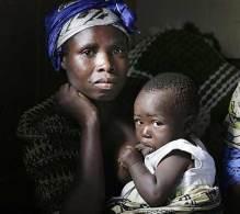 Congo-090109-z