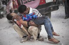 syria-manholdingson