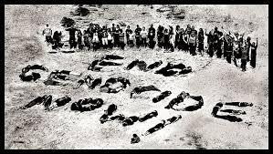 Genocide3
