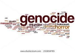 Genocide4