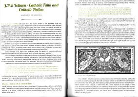 2017 Venerabile Tolkien Faith and Fiction 1