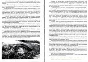 2017 Venerabile Tolkien Faith and Fiction 3