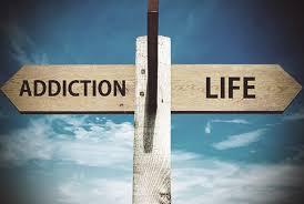 addiction2