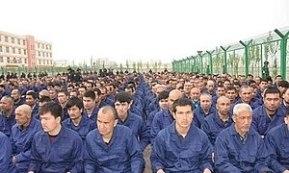 uighurs 300px-Xinjiang_Re-education_Camp_Lop_County