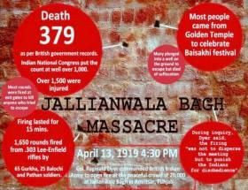 Amritsar Massacre4