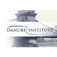 Danube Institute