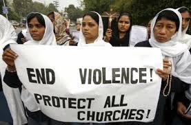 pakistan massacres 1