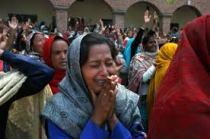 pakistan massacres 2