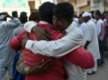 pakistan massacres 3