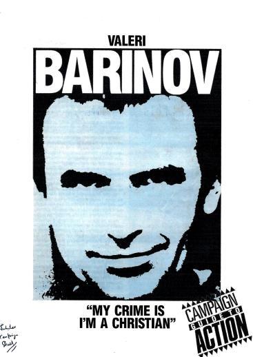 1987 Valeri Barinov Campaign1
