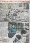2003 Genoicde in Burma 3
