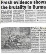 2003 Genoicde in Burma 5