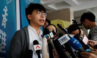 josh-wong_HONGKONG-POLITICS-OCCUPY-550x330