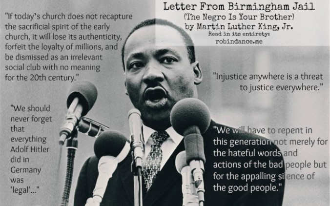 MLK-Letter-from-Birmingham-Jail-quotes--700x438