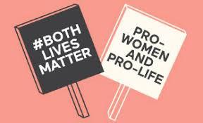 both lives matter