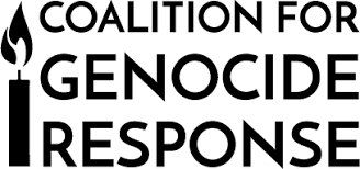 Coalition for Genocide Response