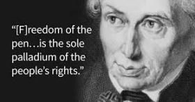 free speech 10