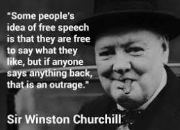 free speech 3