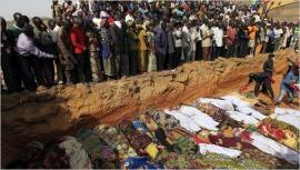 genocde in nigeria 1