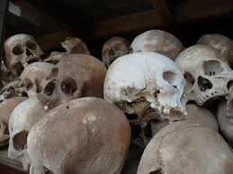 genocide in cambodia 1
