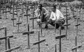 genocide in rwanda 1