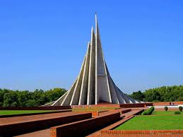 Genocide Museum Yerevan