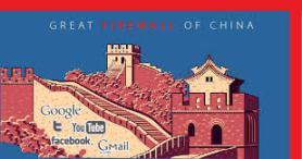 Great Firewall 1