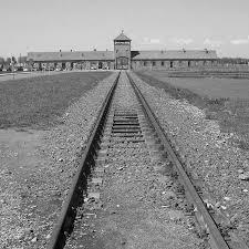 holocaust.2jpg