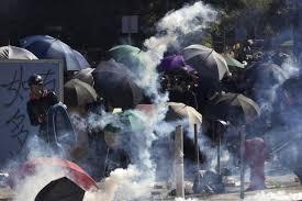 HONG KONG'S POLYTECHNIC UNIVERSITY 4