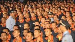 Uighurs in Xinjiang 3