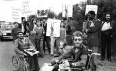 1970 stop the tour 1