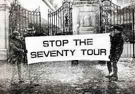 1970 stop the tour 3
