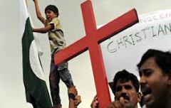 blasphemy laws 1