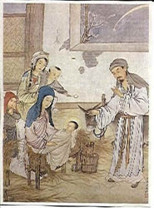 chinese nativity1