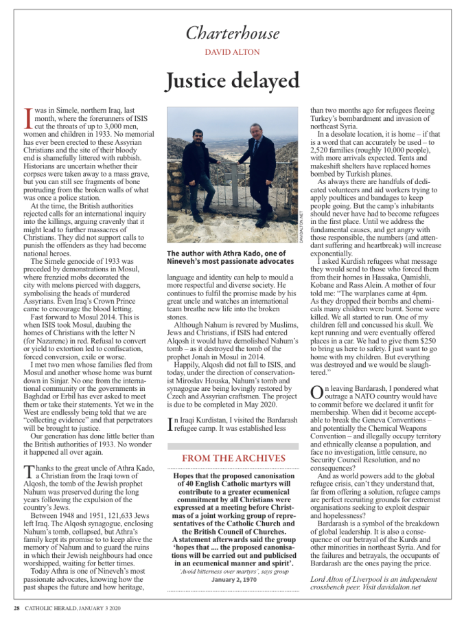 Herald Jan 1 2020.jpg