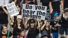 hong kong elections2