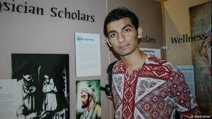 Junaid Hafeez