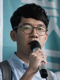 nathan law