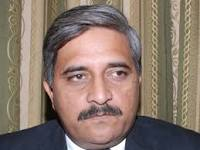 Rashid Rehman