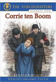 Corrie ten Boom 1