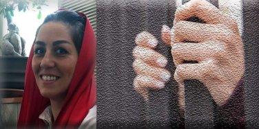 Maryam-Akbari-denied-visitations